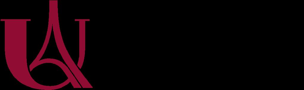 logo-université-paris